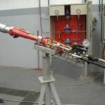 Ensayos de alta presión y temperatura en industrias oil & gas 1
