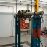 Ensayos de alta presión y temperatura en industrias oil & gas 2