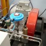Ensayos de alta presión y temperatura en industrias oil & gas 4